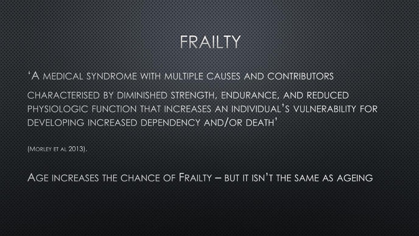 frailty-michal-boyd